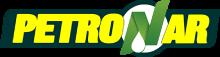 Petronar
